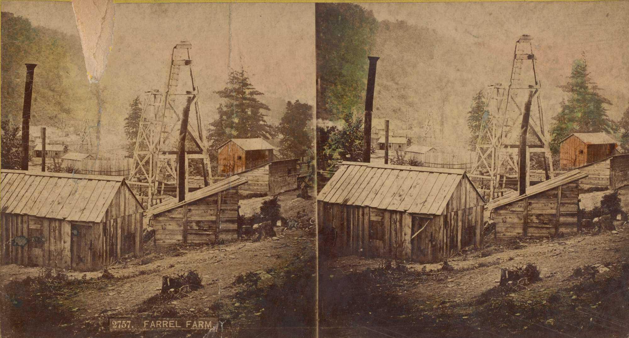 1859-Into-Deep.jpg