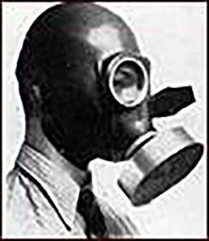 telephone-forgotten-inventors-gas-mask.jpg