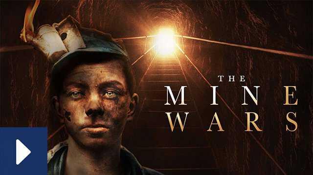 Watch Film Mine Wars canonical.jpg