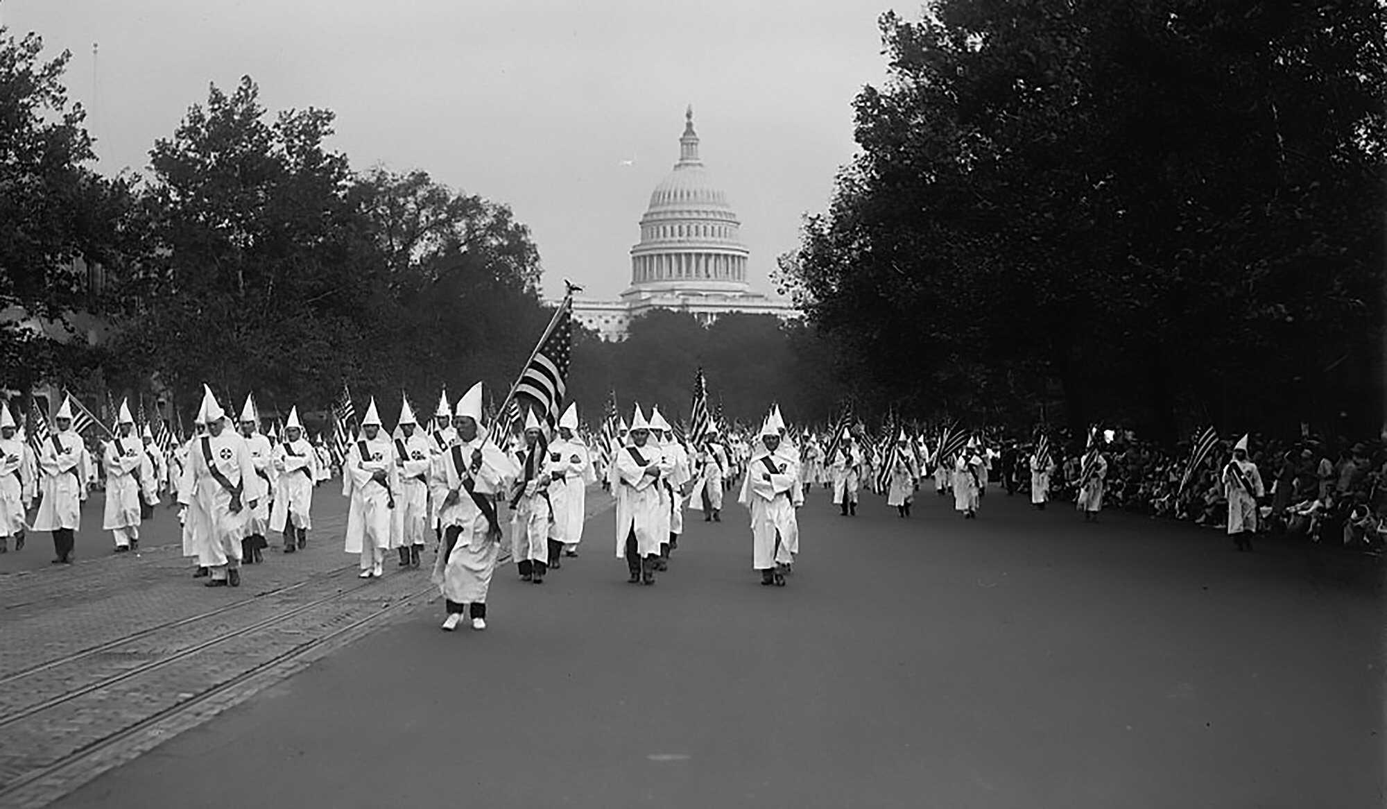 Klansville-Parade-Wash-DC-Feature.jpg