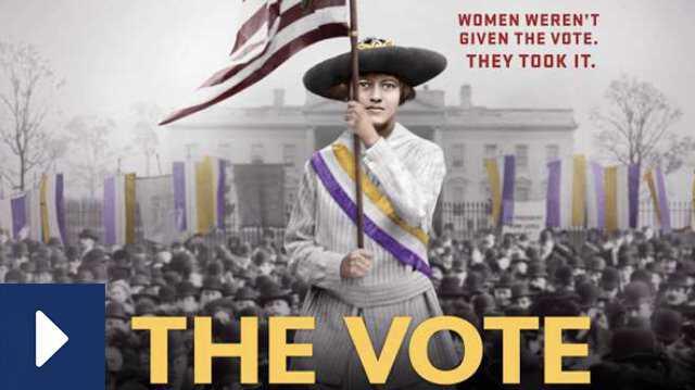 Watch Film Vote.jpg