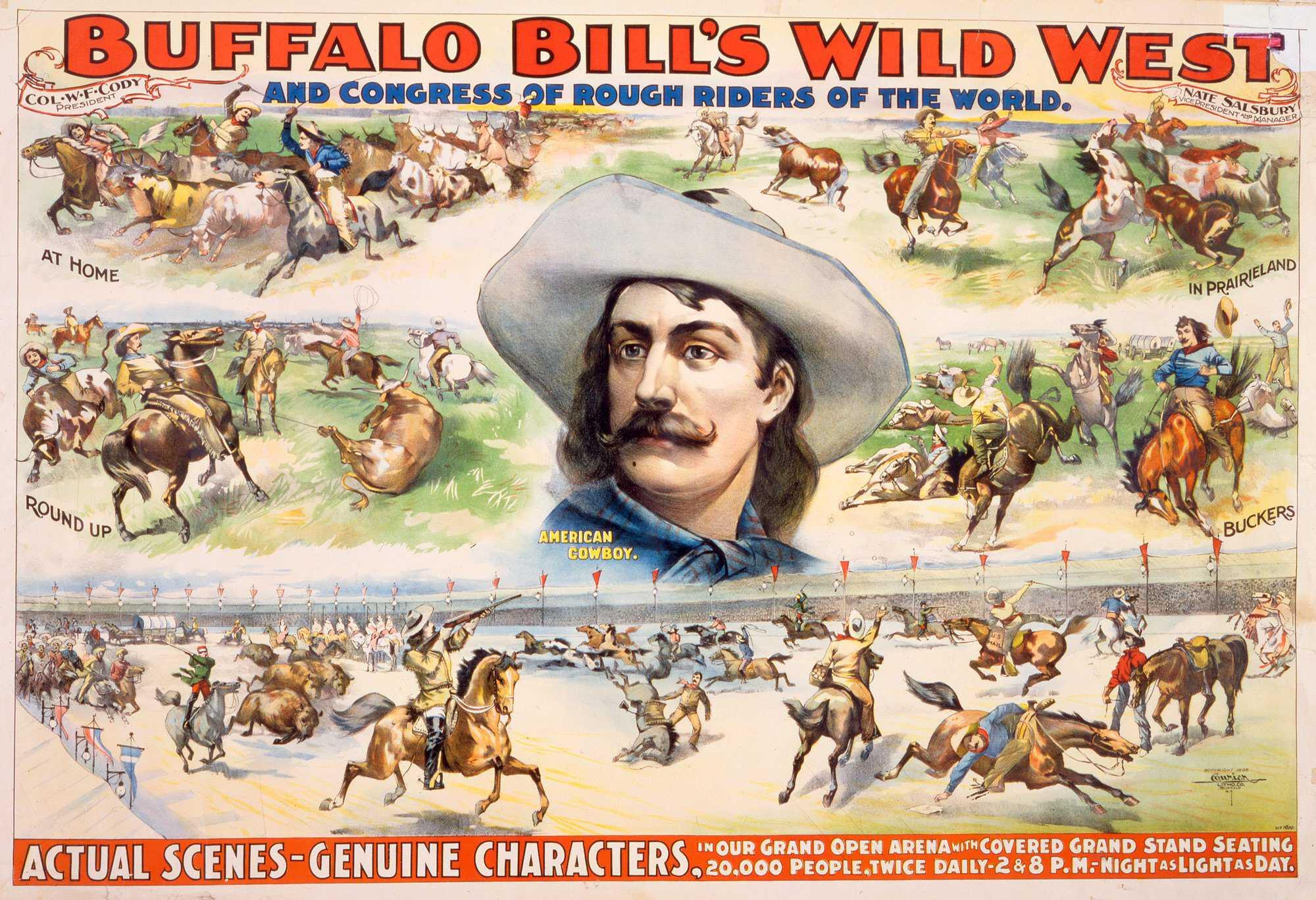 Oakley-Bill-3-Poster.jpg