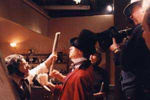 murder_behind-the scenes_6.jpg