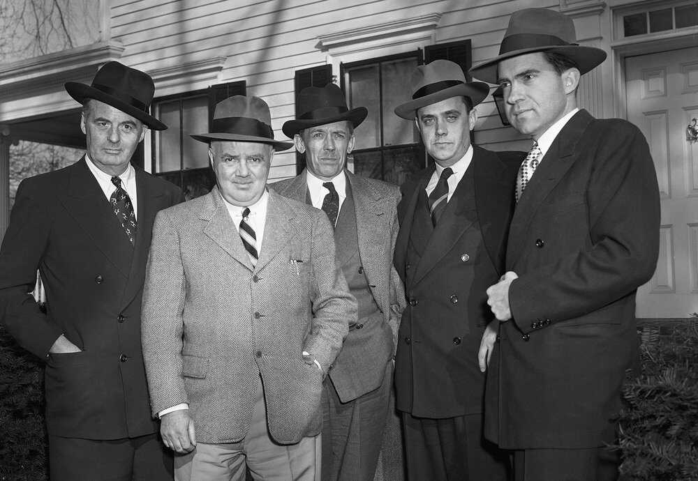 More-than-just-a-Man-HUAC-Reps-GettyImages-515302530.jpg