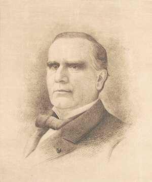 Presidents-McKinley-LOC.jpg