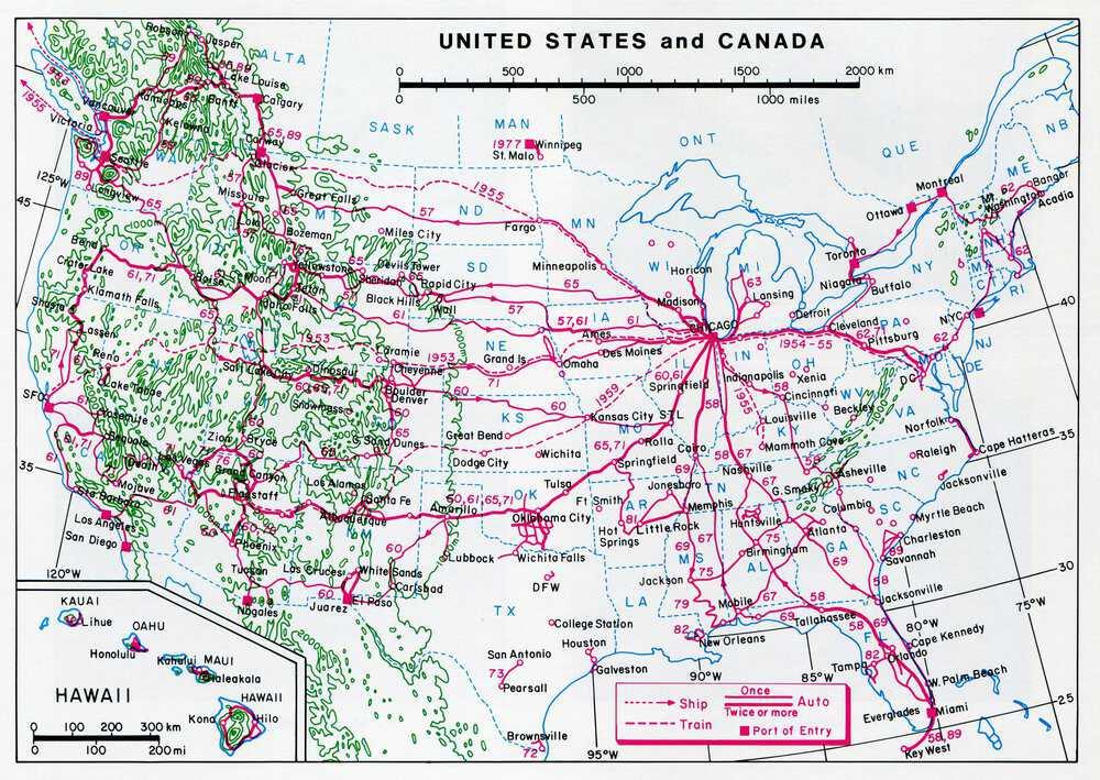 Tornado-Memoir US-Canada-MT0735M_TTU.jpg