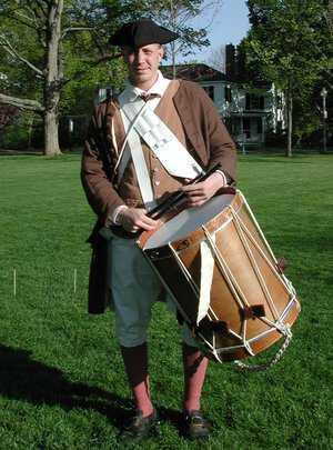 Patriots-Reenactor-Drummer.jpg