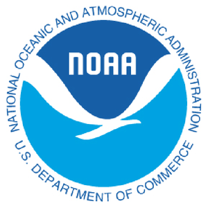 Earth noaa 500.png