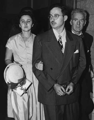 More-than-Just-a-Man-Rosenbergs-GettyImages-514704448.jpg