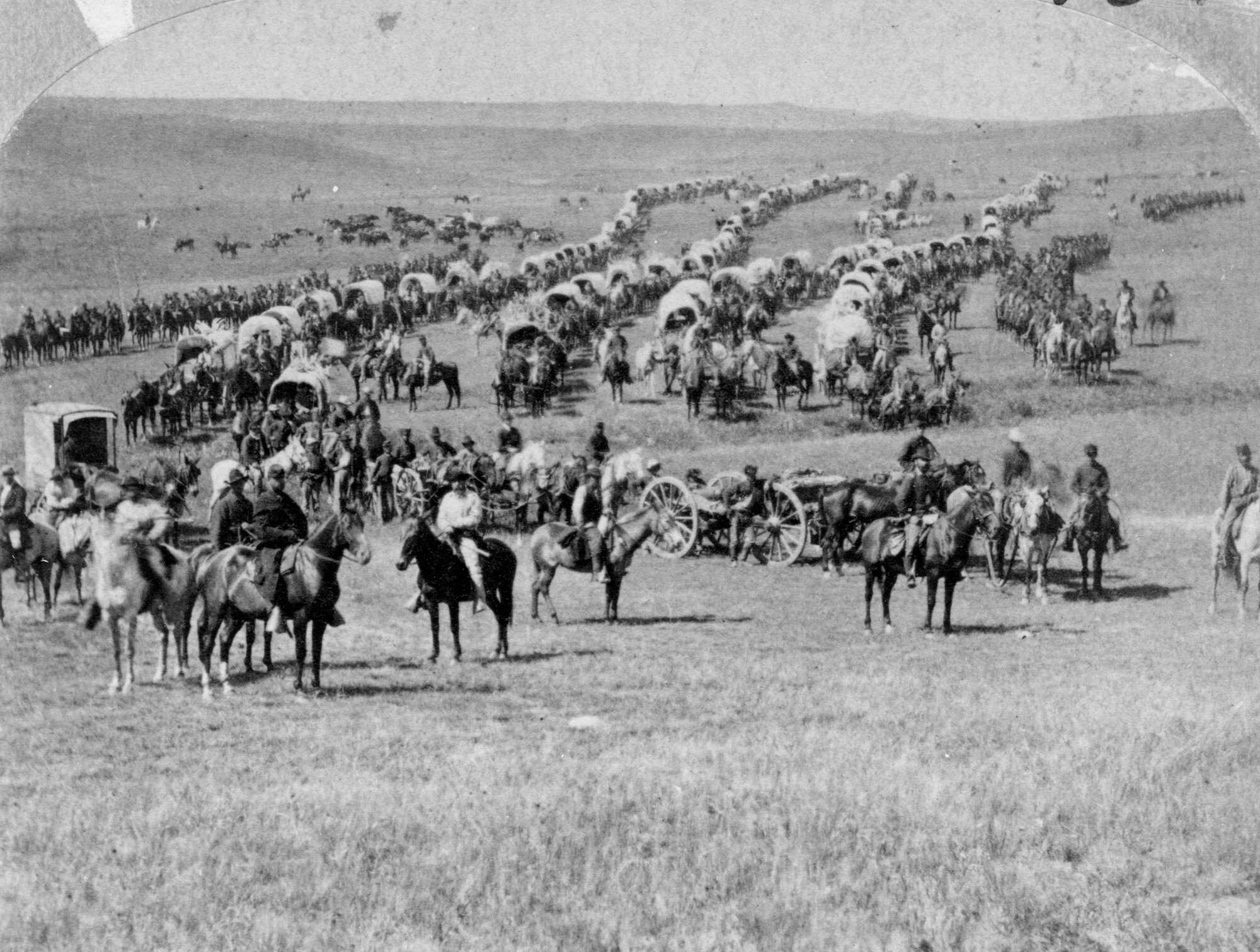 Custer-Timeline.jpg