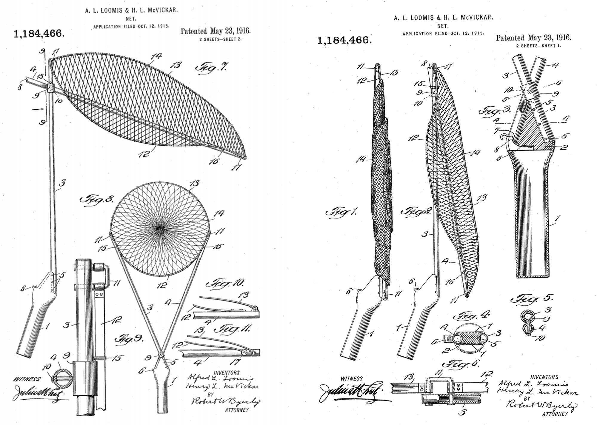 Tuxedo-Patent-2.jpg
