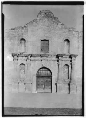 Alamo_loc_timeline.jpg