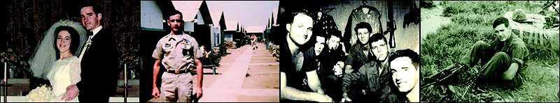 Summer Firsthand Costello 800.jpg