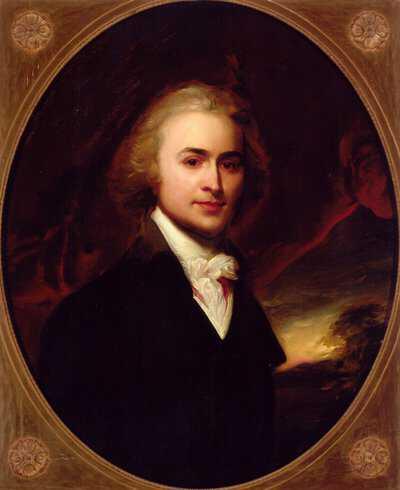 Adams-Quincy-3.jpg