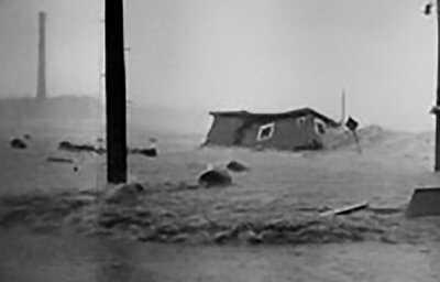 Hurricane_thielen.jpg