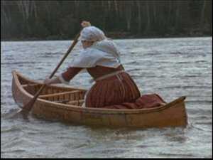 midwife_timeline_1777_canoe.jpg