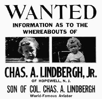 Lindbergh Kidnap.png