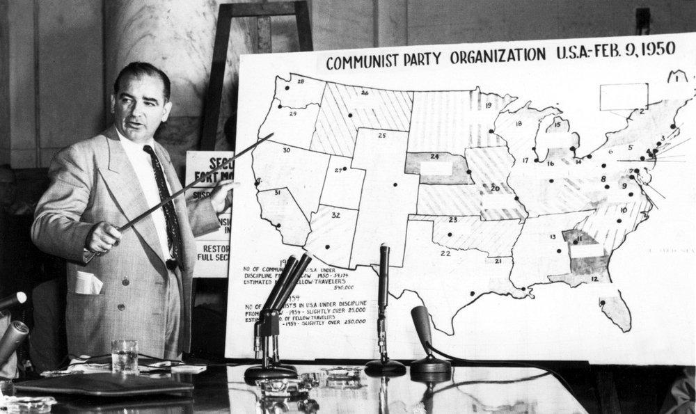 Hearst-McCarthyism-map.jpg