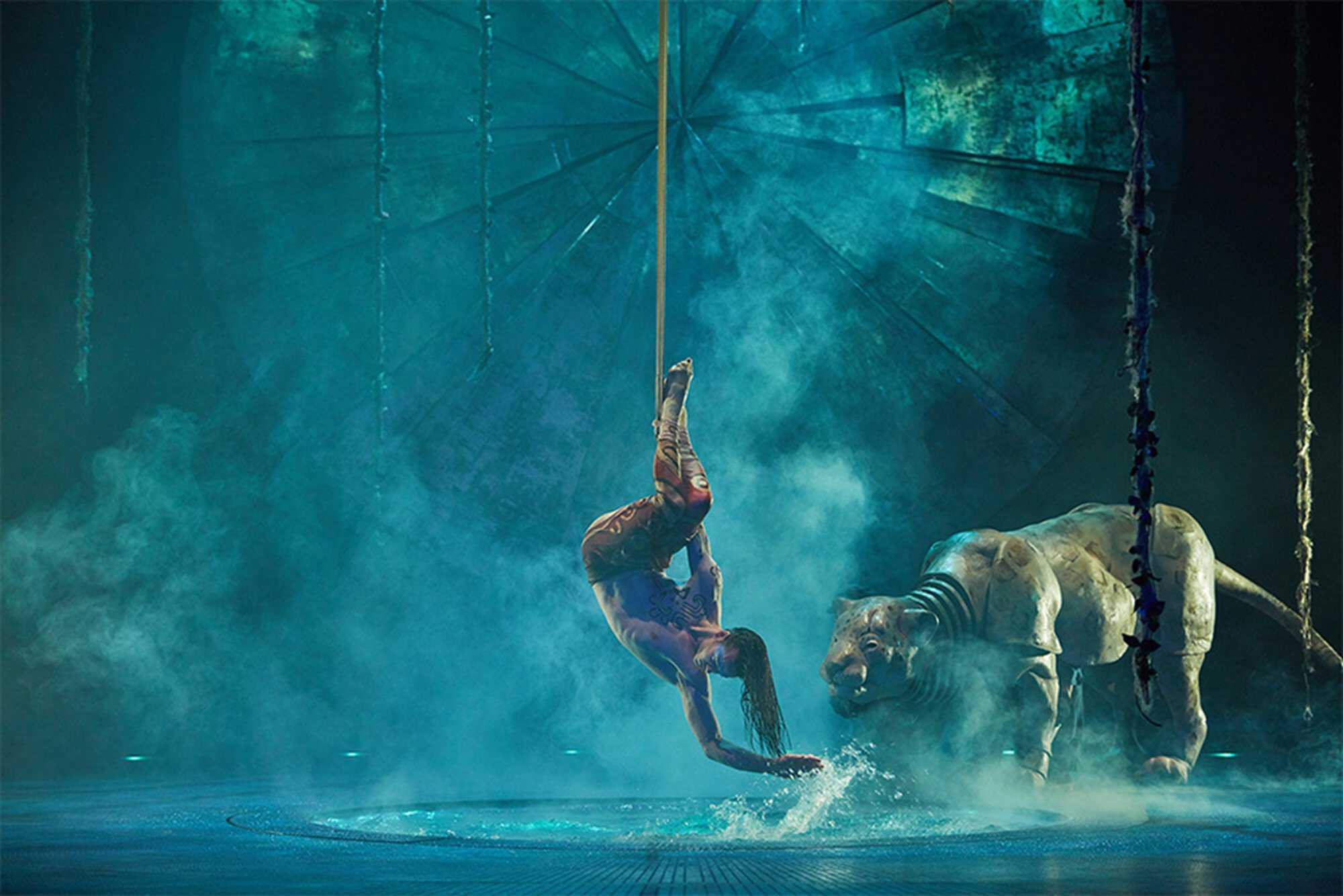 Circus-Animals-CirqueDuSoleil_Luzia_Straps.jpg