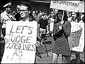 missamerica-events-color2-protest.jpg