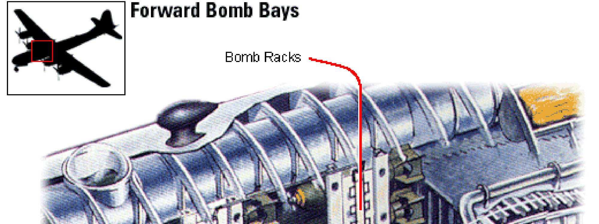 flygirls-B29-for_bomb_top.jpg