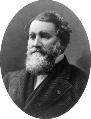 chicago-Cyrus_McCormick_engraving_PD.jpg