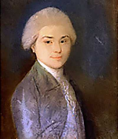 a short biography of john adams John adams was born in massachusetts, the son of a farmer he enjoyed farming and hunting while he was growing up his father taught him to read when he was very young, then he attended school and entered harvard on a scholarship when he was fifteen years old and graduated when he was twenty.