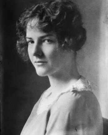 Rockefeller-Abby-1900-LOC.jpg