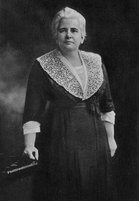 Anna_Howard_Shaw_wikimedia_PD.jpg