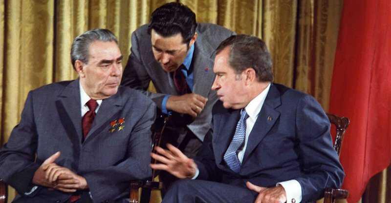 Hijacked-Cold-War.jpg
