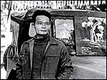 Two days Viet Cong 3 400.jpg