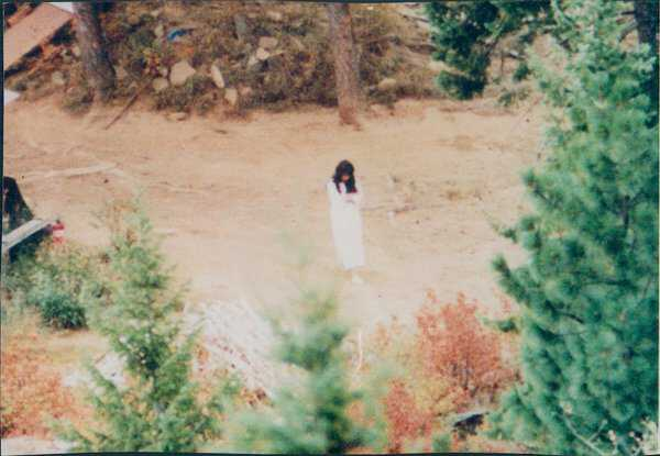 Ruby Ridge Part Two Confirmation American Experience