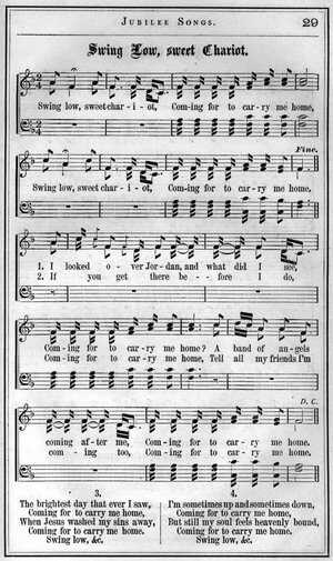 singers_sweet chariot sheet.jpg