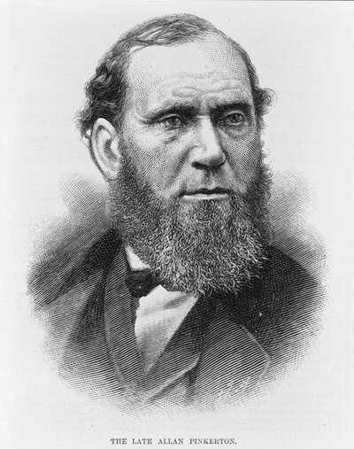 James_pinkerton_2.jpg