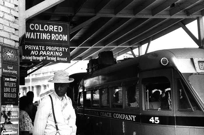 JimCrow_ColoredWaitingRm_700.jpg