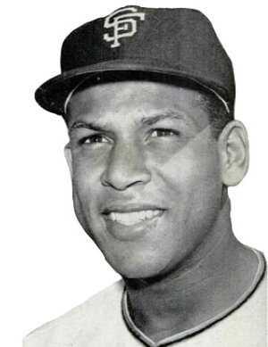 Clemente OrlandoCepeda 1962 PB.jpg
