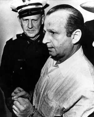Oswald-timeline-9-t_1963_nov24_11.21am.jpg