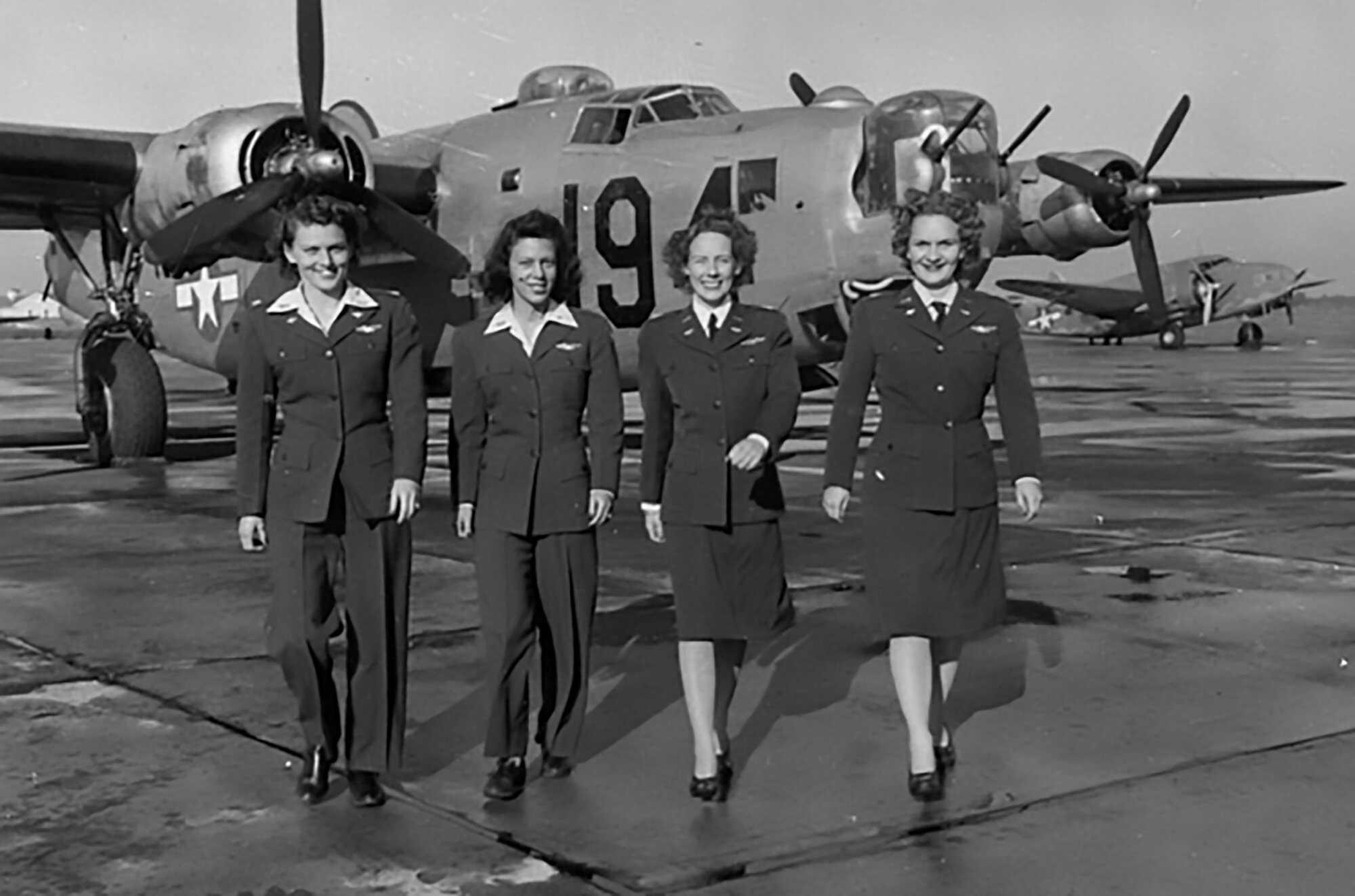 flygirls-timeline-1944_february.jpg