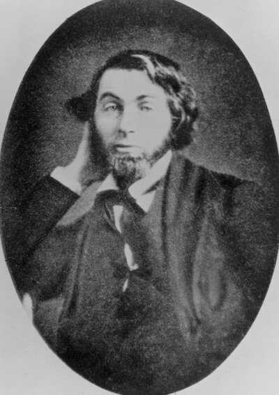 Whitman-Timeline-Young.jpg