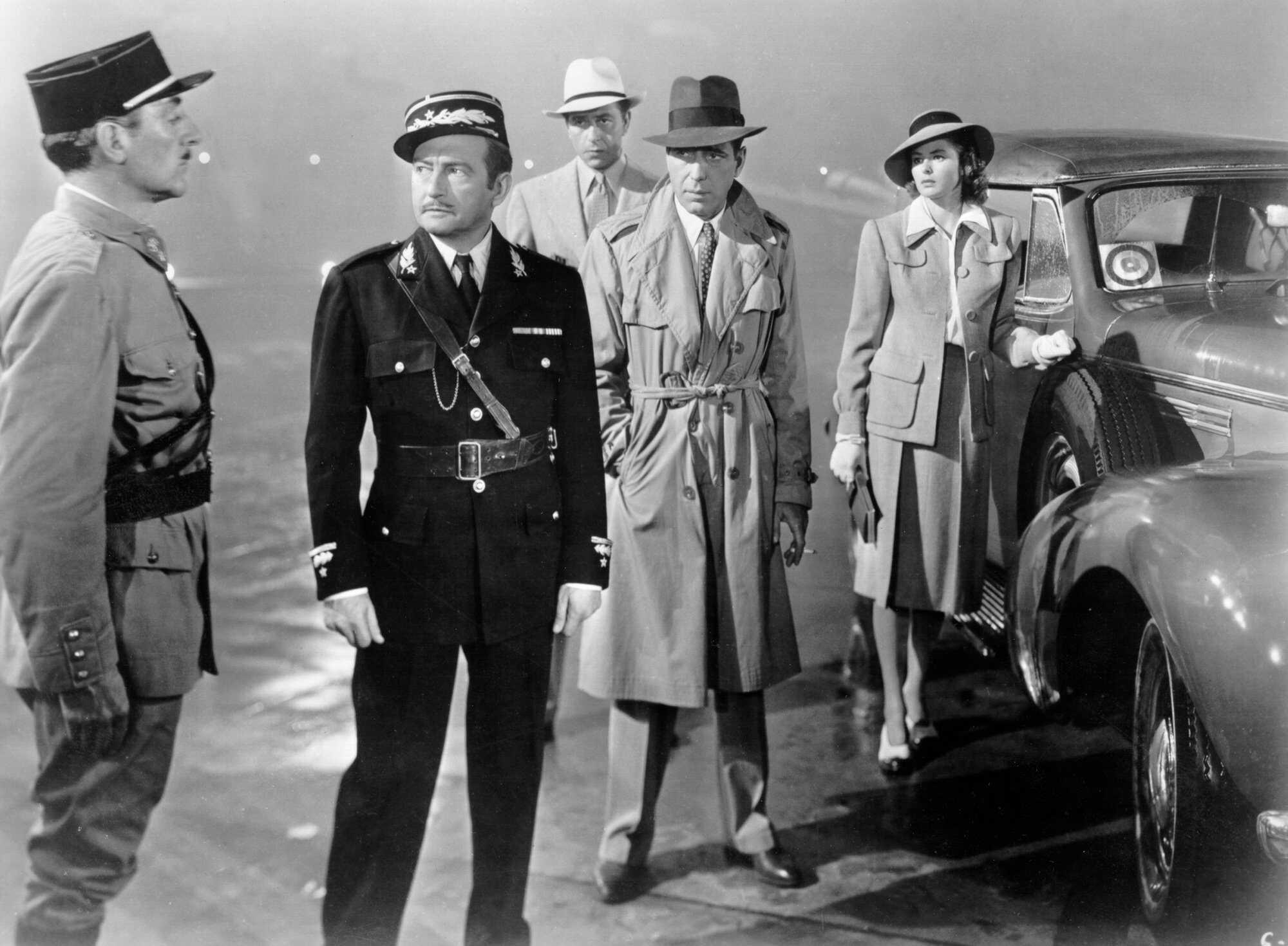 Casablanca-scene-2-GettyImages-74254526_master.jpg