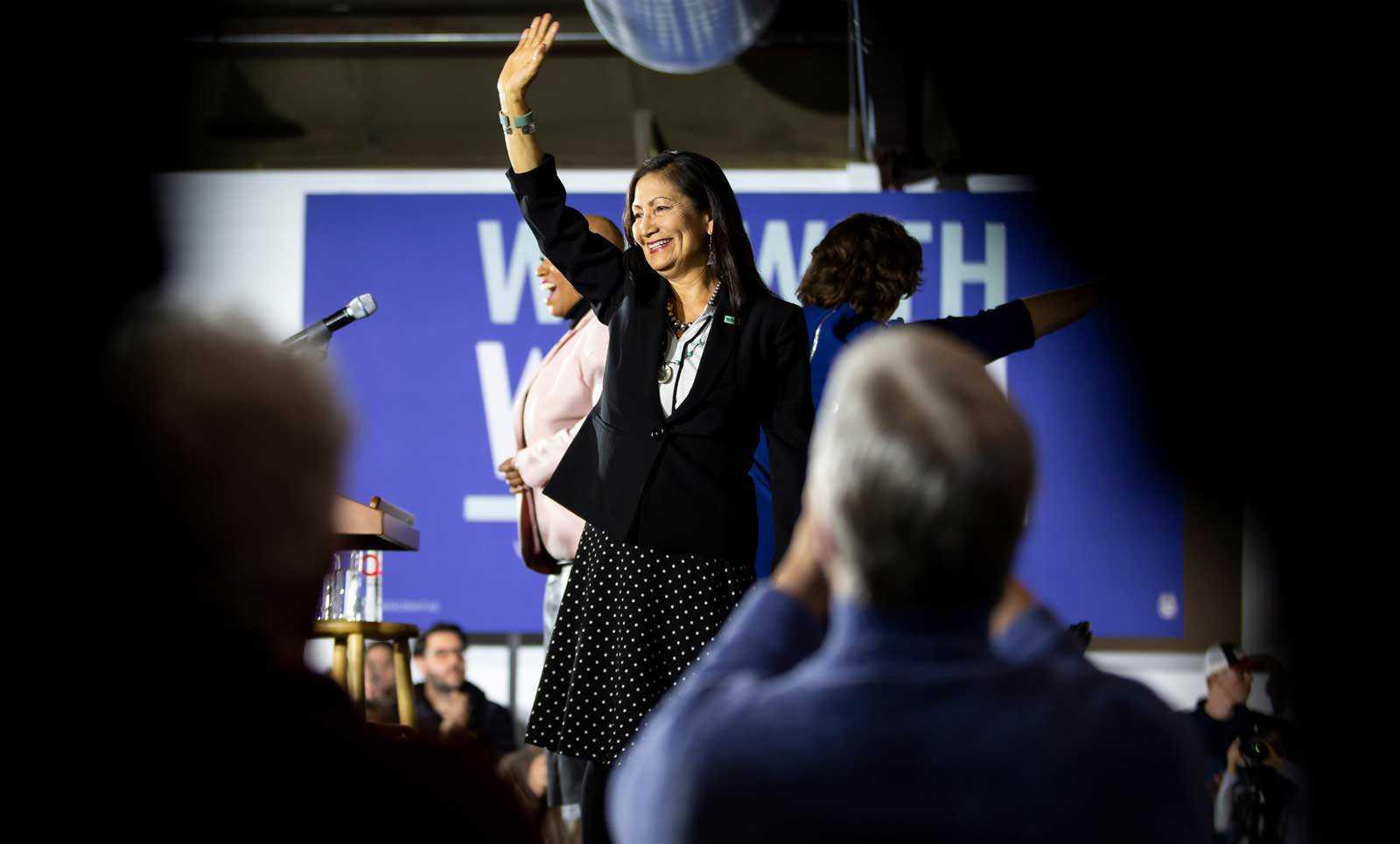 Vote-Ground-Truth-Cali-Native-Congresswoman-Haaland.jpg