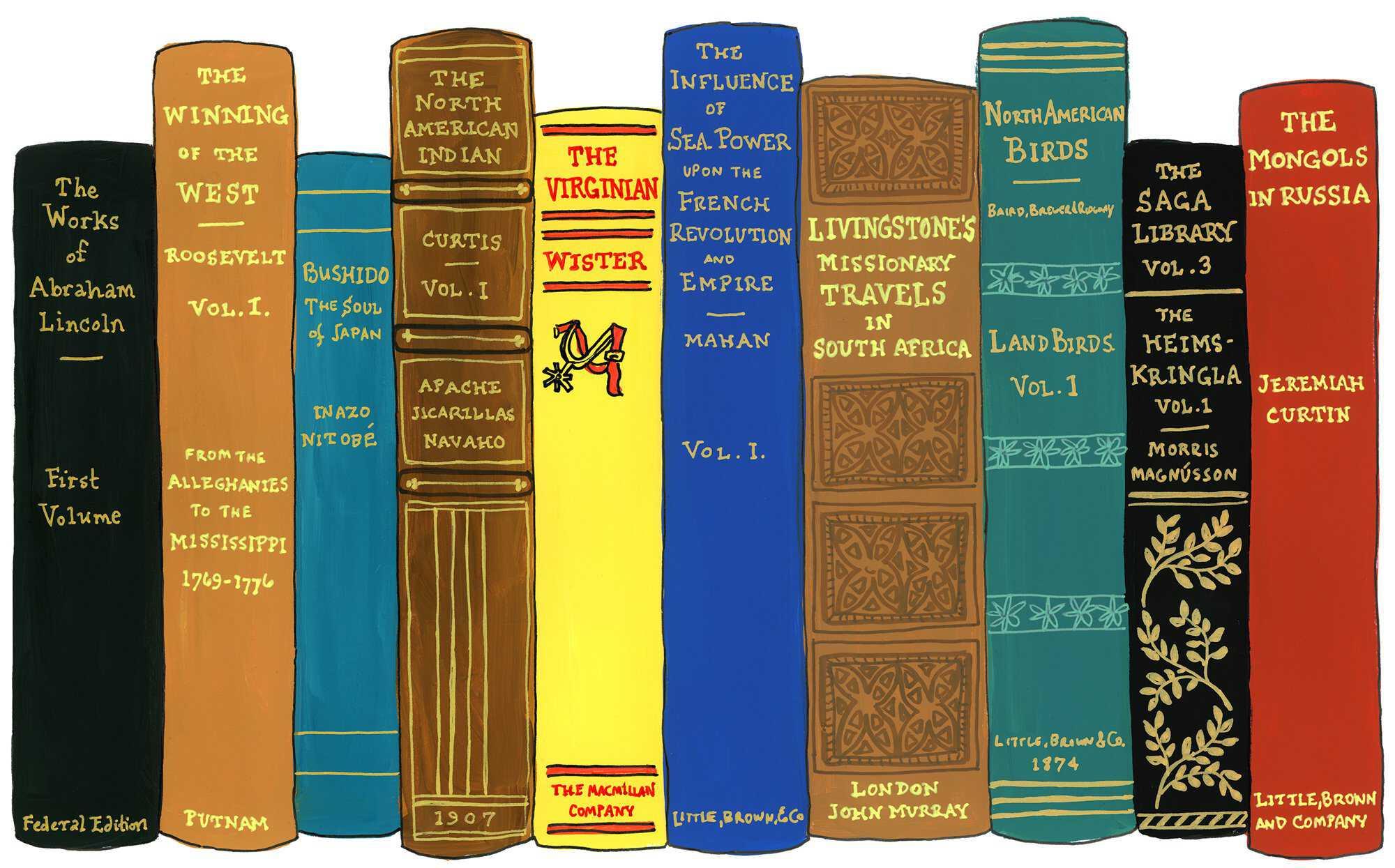 TheodoreRoosevelt-IdealBookshelf-Feature.jpg