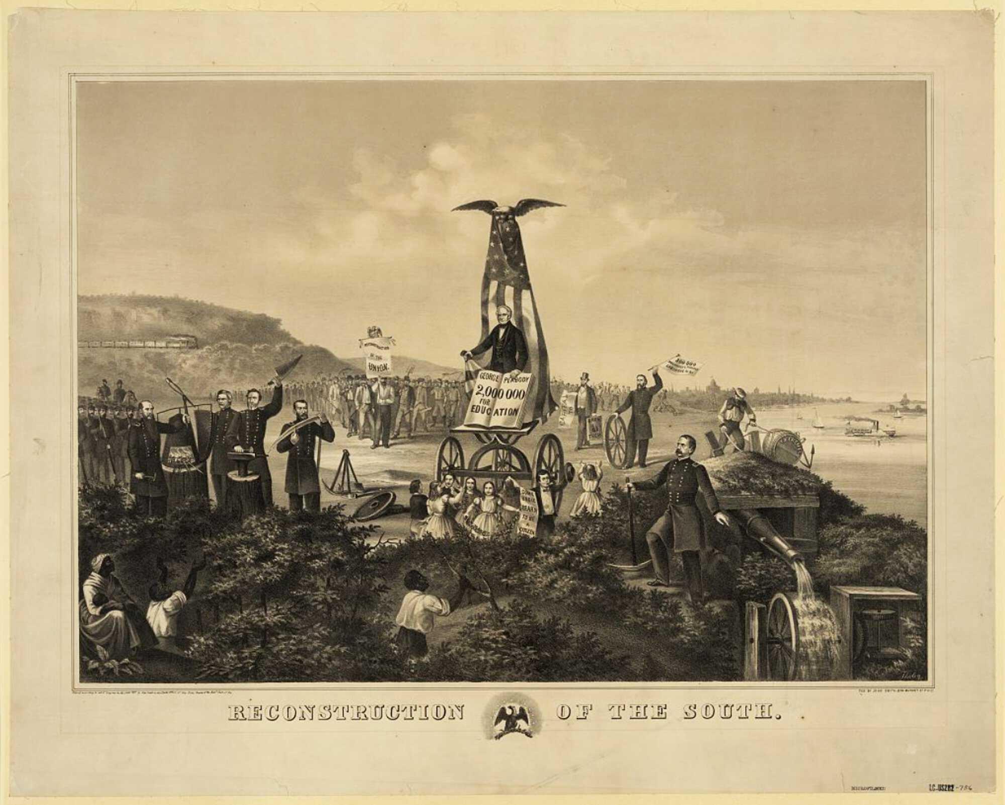 Reconstruction-timeline-1857-LOC.jpg