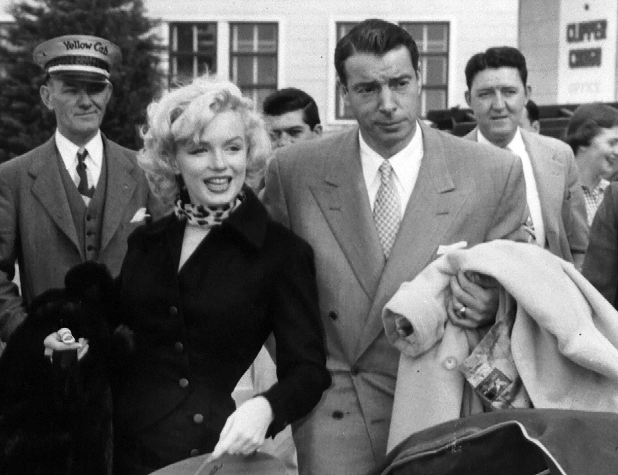 Dimaggio-Marilyn.jpg