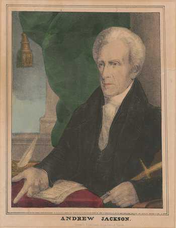 Presidents-Andrew-Jackson-7.jpg