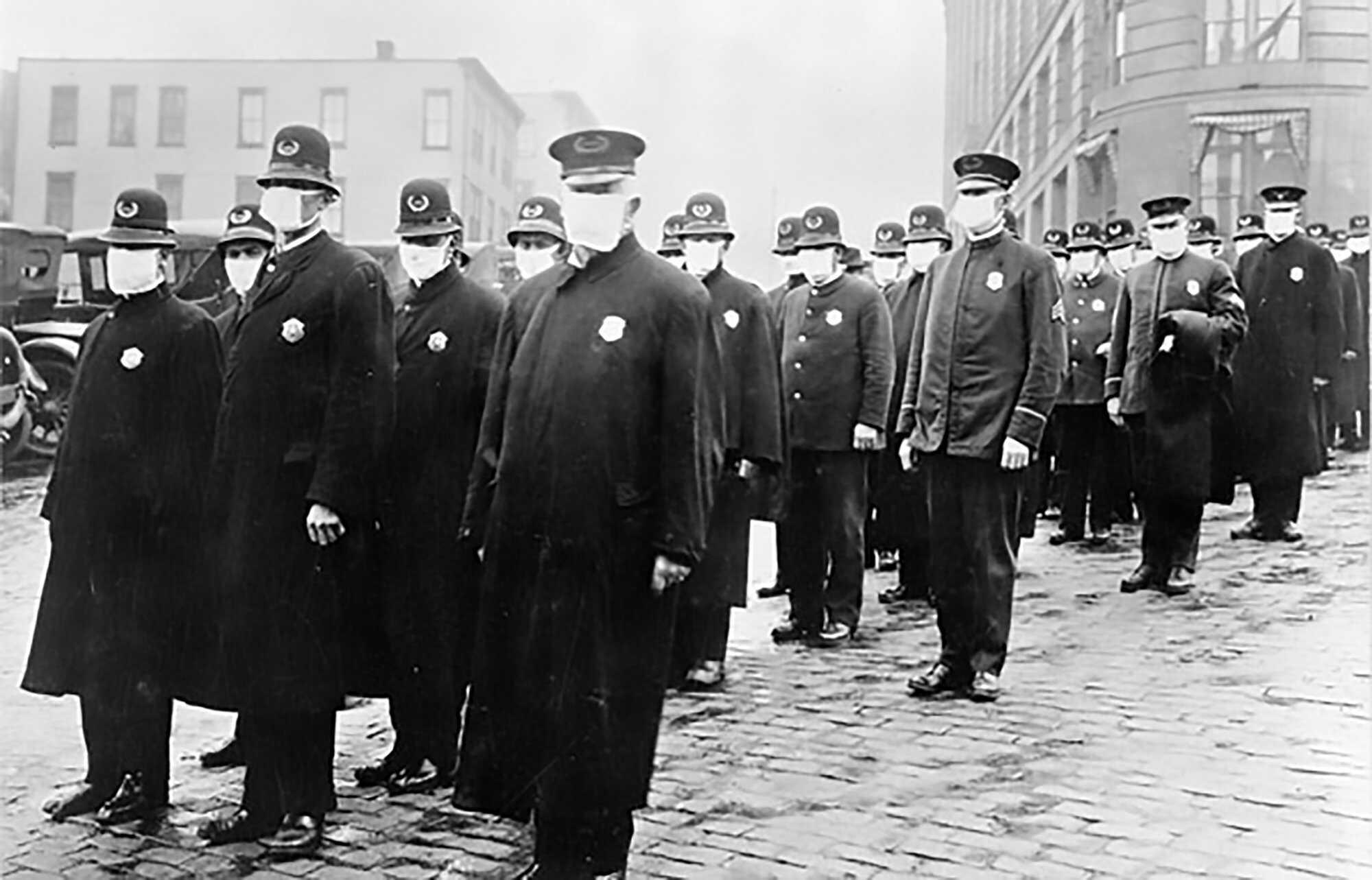 Influenza-Blue-Seattle-Police-1918-NARA.jpg