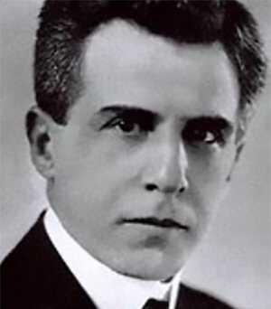 Goldengate Strauss.jpg