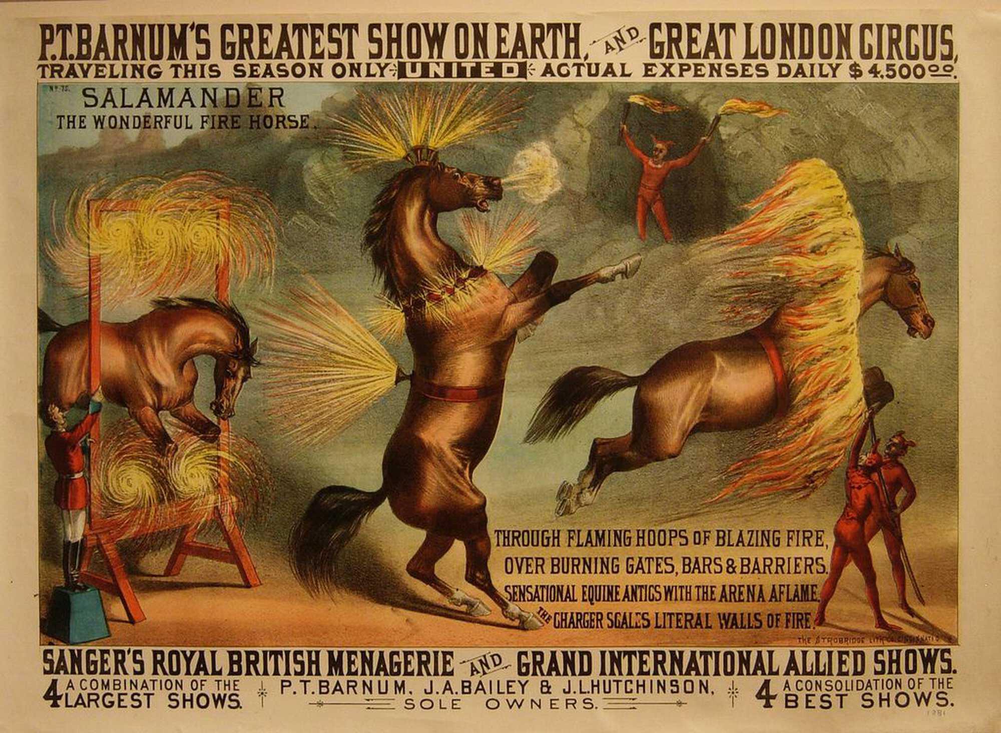 Circus-Animals-SalamanderFire-Horse.jpg