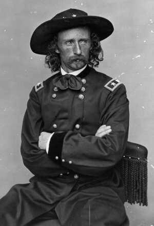 Grant-Custer.jpg