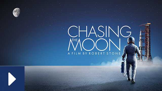Watch Film Chasing the Moon canonical.jpg